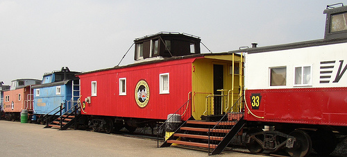 You Can Stay In One Of 46 Refurbished Train Cars They Even Have There Own Restaurant 312 Paradise Ln Ronks Pa 17572 717 687 5000